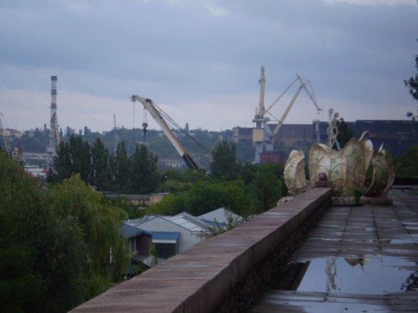 http://cs4303.vkontakte.ru/u11283969/2768068/x_c3771e37.jpg
