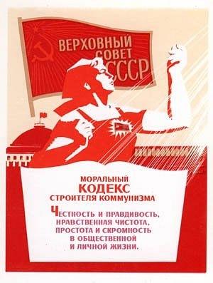 http://cs4303.vkontakte.ru/u20802128/129559610/x_100a2251.jpg