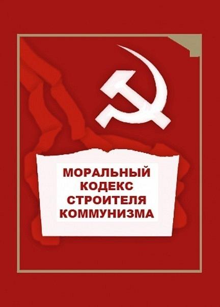 http://cs4303.vkontakte.ru/u20802128/129559610/x_a1f11524.jpg